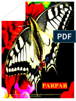 PARPAR, INTRODUCTION TO COSMOLOGY, PHYSICS, PHILOSOPHY.pdf