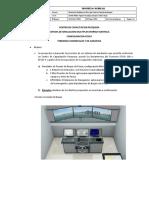 Propuesta Tecnica Ies Luciano Castillo Colonna 24 Abril