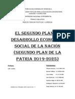 Segundo Plan de La Patria (Autoguardado)