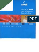 Manual de La Experta Arbell001
