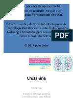 11-Cristaluria Helena Pinto