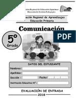 5to-comunicacion.pdf