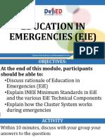 Handout_Education in Emergencies (3)
