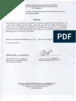 SAN CIPRIAN M._1.pdf