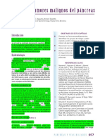 Tumores_malignos_del_pancreas.pdf