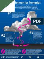 Infografia_V1(1) tromabas marinas