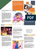 358615566 Examenes Psicotecnicos PDF