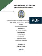 04.- Gelatinizacion y Gelificacion de Al (1)