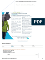 Examen final - Semana 8_ RA_PRIMER BLOQUE-ESTRATEGIAS GERENCIALES-[GRUPO6].pdf