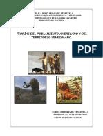 guia de las teorías del poblamiento..pdf