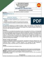 Informe 3 Analitica