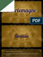 charlemagne slides