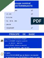determinant1-091220043801-phpapp01