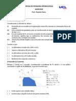 6.4. Modelo Prova N1 - 1