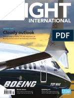 @Malu320 Flight International - 16 April 2019