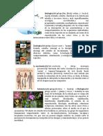 25 BIOLOGIA.docx
