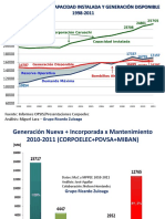 PresentacionGrado33-19-03-2012-Aller