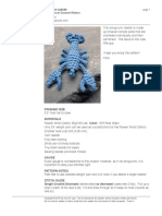 little-blue-lobster-5.pdf