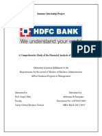 341055054-FINANCIAL-ANALYSIS-HDFC-Bank-docx.docx