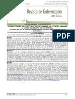 10233-20431-1-PB.pdf