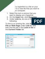 Steps-of-hyperlinking.docx