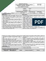 Pca Química 1 Uef-Ajscc