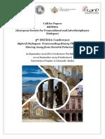 de mediatizat CfP_ESTIDIA 2019_final.pdf