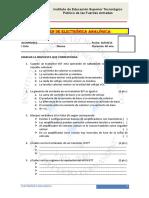 312235354-evaluacion-electronica-analogica-docx.docx