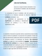 Inter.de Confia.. 25-10-17