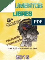 2016-Doli-col- Rojas d -Concepciones de Psicomotricidad (2)
