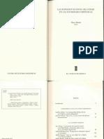 CAÑEQUE, Alejandro. El poder transfigurado.pdf