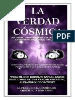 38@LA VERDAD CÓSMICA.pdf