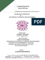 Technical Seminar Titles-converted