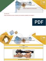 Anexo-Fase 4 - Diseñar Una Propuesta de Acción Psicosocial (3)