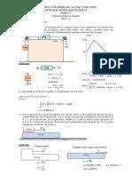 PC2 2012_2_pucp_Fisica 1_Ex_Sol