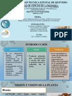 Redalyc.yogur en La Salud Humana-1