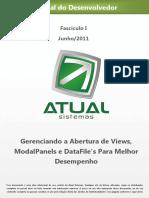 visual dataflex Manual_do_Desenvolvedor-Fasciculo_I_-_(Junho_2011).pdf