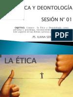 ÉTICA Copia (1)