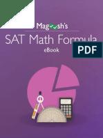 Math Reviewer