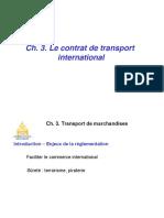 Le contrat de trnsport.pdf