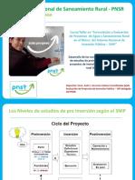 EXPOSICION+PNSR+PRE+INVERSION_SAULITO