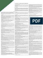 CLAUSES ET CONDITIONS DE TRANSPORT.pdf