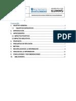 Proyecto Gerencia Estrategica- Segunda Entrega 2