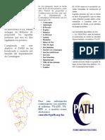 Brochur PATH.doc
