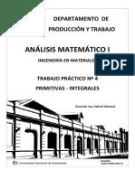 AM1-TPNº4-2015