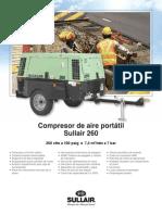 Catalogo-Comercial-Sullair-260.pdf