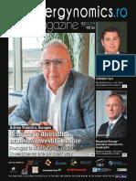 Energynomics.ro Magazine Summer 2019 Web Issue