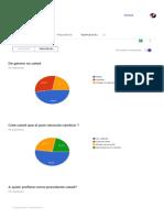 Formulario Sin Título - Formularios de Google(3)