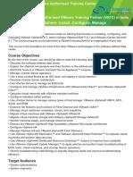 vSphere Basic System Administration | V Mware | Server