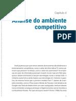Adm Est 04 PDF 2016 Ace